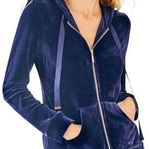 Lilly Pulitzer Jacket - Large